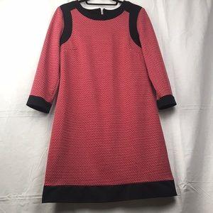 Maggy London  Dress